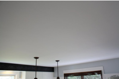 textured-ceiling-2